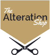 sewing tailor alteration lakewood