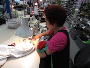 sewing-alteration-tailor-embroidery-custom-patch